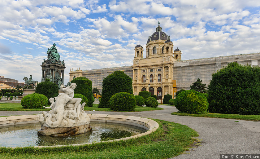 Free dating vienna austria